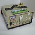 solar inverter 120W 150W 180W 200W