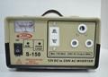 太陽能逆變器 修正弦波 120W 150W 180W 200W 4