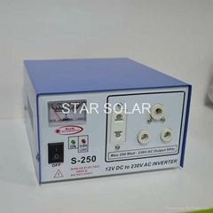 solar inverter  Modefoed sine wave 150W 180W 200W 250W