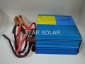 solar sine wave inverter  300W 500W