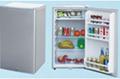 90L 太阳能直流冰箱 2