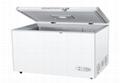 308L 太阳能冰柜系统 2