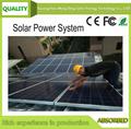 屋顶太阳能系统SP-2KW 2