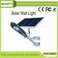 太阳能墙灯 STL-09 12