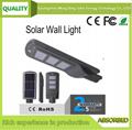 太阳能 墙灯SWL- 1 6