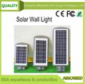 Solar Wall Light  SWL- 1 6 60 W 3