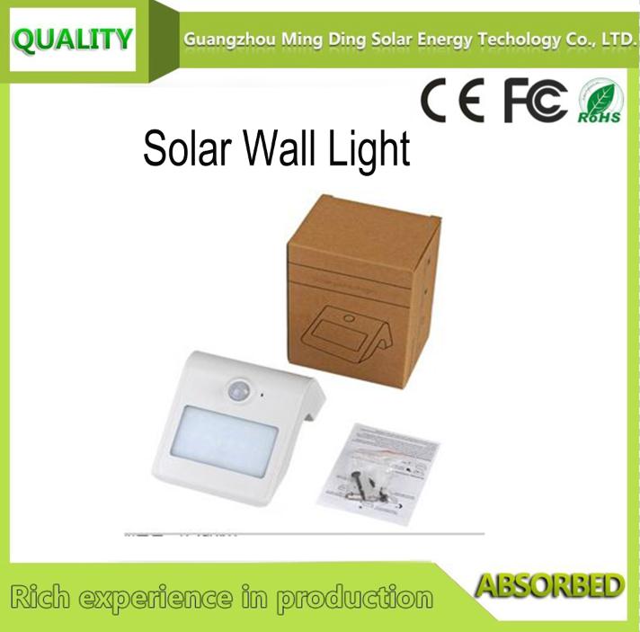 solar mobile phone charge 12000mah 1