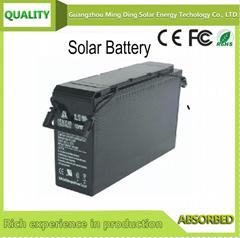 太阳能电池 ST12-200AH