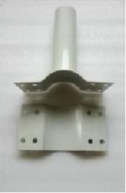 60瓦一體化太陽能路燈 3