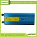 1500W Solar Inverter for Solar System