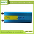 1500W Solar Inverter for Solar System homeuse