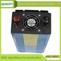1500W Solar Inverter for Solar System homeuse