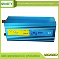 3000W Pure Sine Wave High Quality Power