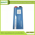 2000W 12V Sine Wave Solar Inverter UPS 3
