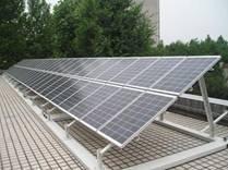 廣東明星太陽能股份有限公司