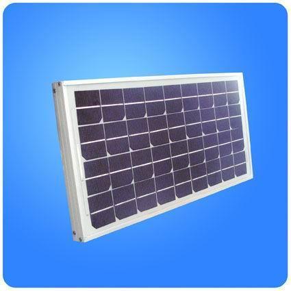 0.1w-300w太陽能電池組件/太陽能板 4