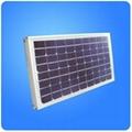 0.1w-300w太阳能电池组件/太阳能板 4