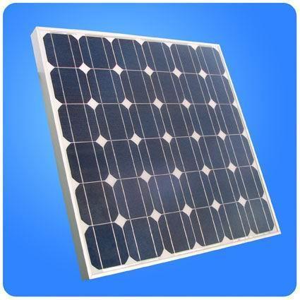 太阳能电池组件200W 6