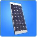 太阳能电池组件200W 7