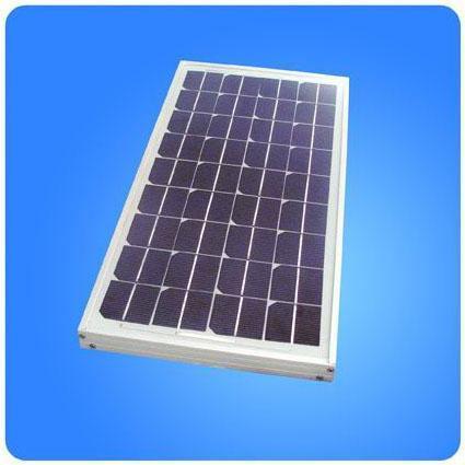 太陽能電池組件200W 8