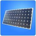 太阳能电池组件175W