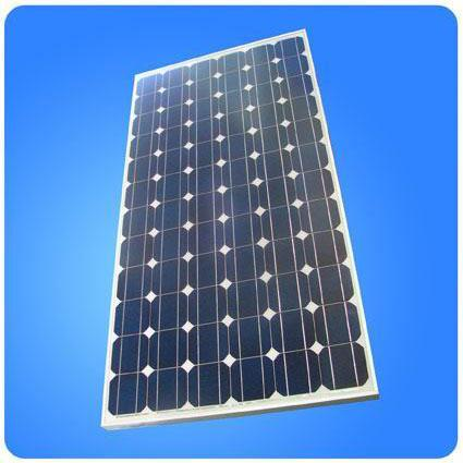 太阳能电池组件175W 2