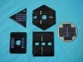 0.1-3W 环氧树脂滴胶太阳能板 3