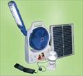太陽能電池組件10W 5