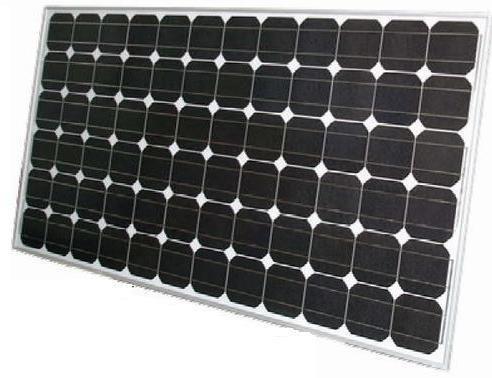 太阳能电池组件240W 1