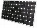 太陽能電池組件240W 1