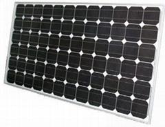 太阳能电池组件240W