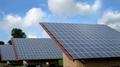 太陽能電池組件240W 2