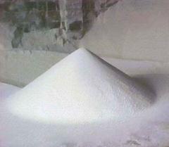 Nitrate Potassium