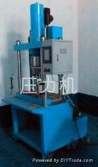 东莞油压压力机工厂