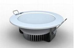 4-inch LED Downlight