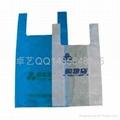 西安手提紙袋 2