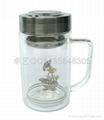 西安水杯 1