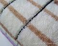 西安广告毛巾 4