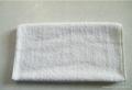 西安广告毛巾 5
