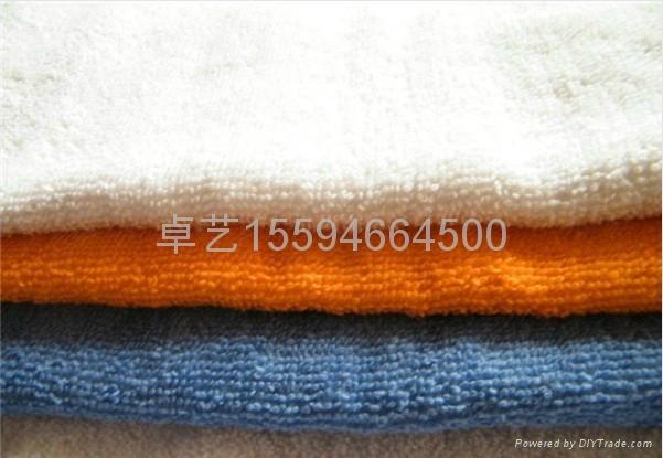 西安酒店毛巾低价 1