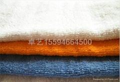 西安酒店毛巾低價