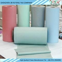 導熱硅膠布/絕緣布導熱型/電焊機用絕緣布/絕緣硅膠片/矽膠布