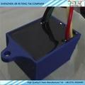 驱动电源导热灌封胶 控制器高导热灌封胶 (1:1) 2