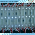 LED Transparent Thermal Encapsulant / Electronic Silicone Sealant