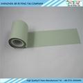 High Thermal Condcutive Bonding Silicone