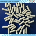 Thermal Alumina Ceramic Stick