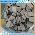 TO-220A Heat Dissipation Insulation Cap