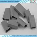 Wholesale Insulating Silicone Cap