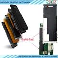 Phone Heat Dissipation Film Thermal