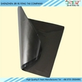 High Thermal Conductivity Graphite Sheet
